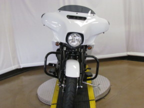 2020 Street Glide Special FLHXS STAGE 1 INSTALLED thumb 3