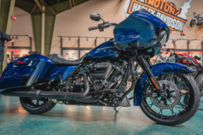 2020 Road Glide Special thumb 3