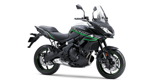 2019 Versys® 650 ABS