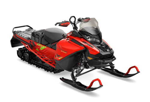 2020 Expedition Xtreme