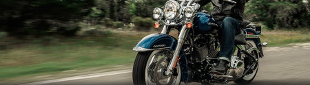 How Often Should I Change My Motorcycle Oil?