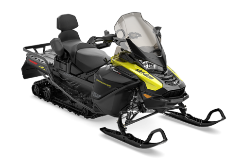 2020 Expedition® LE 900 ACE<sup>™</sup> Turbo