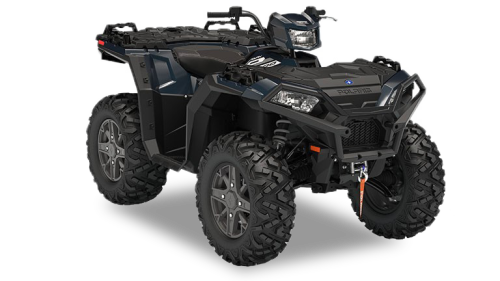 2019 Sportsman® XP 1000