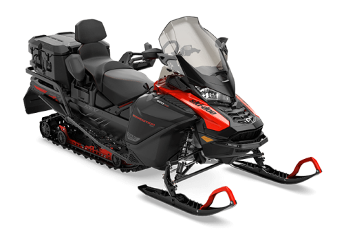 2020 Expedition SE 900 ACE™ Turbo