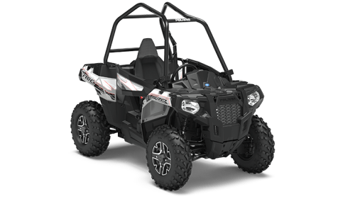 2019 Polaris ACE® 570 EPS thumbnail