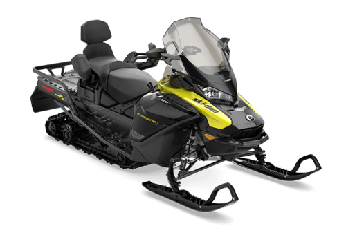 2020 Expedition® LE 900 ACE™