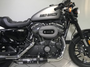 2016 XL1200CX ROADSTER thumb 0