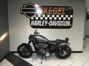 2016 XL1200CX ROADSTER thumb 3