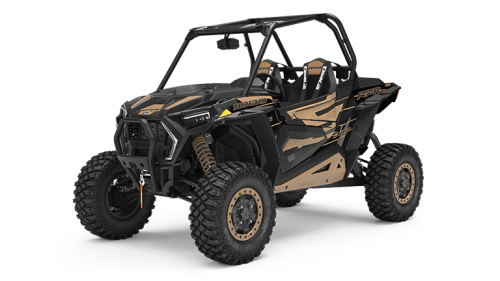 2019 RZR XP® 1000 Trails & Rocks