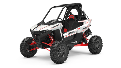 2019 RZR® RS1™