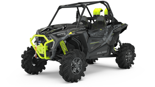 2020 RZR XP<sup>®</sup> 1000 High Lifter thumbnail