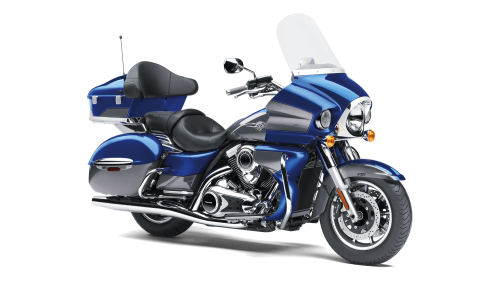 2019 VULCAN® 1700 Voyager® ABS