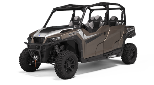 2020 Polaris GENERAL® 4 1000 thumbnail