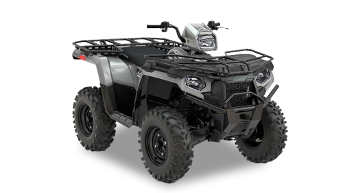 2019 Sportsman® 570 EPS Utility Edition