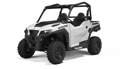 2020 Polaris GENERAL® 1000 thumbnail