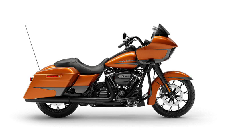 2020 FLTRXS - ROAD GLIDE SPECIAL