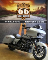 2020 Harley-Davidson® Road Glide® Special FLTRXS thumb 3