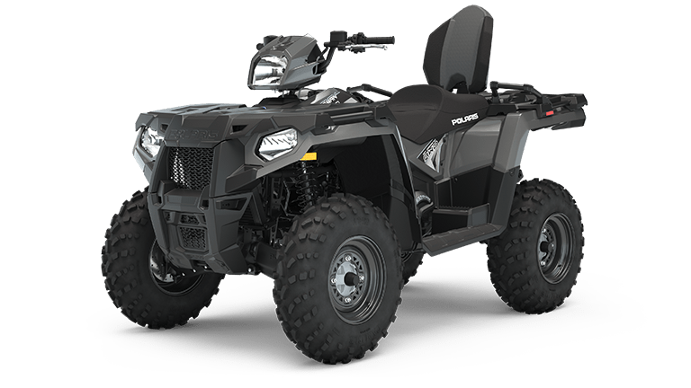 2020 Sportsman® Touring 570 EPS