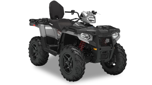2019 Sportsman®Touring 570 SP