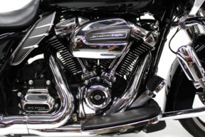 2017 Harley-Davidson® Road Glide® Special thumb 1