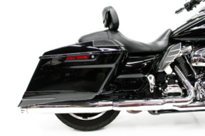 2017 Harley-Davidson® Road Glide® Special thumb 3