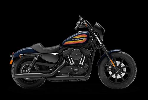 Harley Davidson Motorcycles >> 2020 Harley Davidson Motorcycles Harley Davidson Of Pampanga