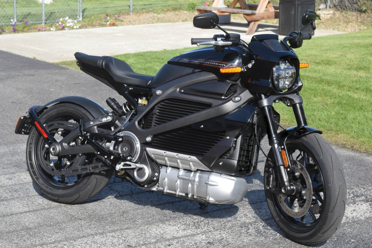 Groovy 2020 Harley Davidson Livewire Lone Wolf Harley Davidson Caraccident5 Cool Chair Designs And Ideas Caraccident5Info