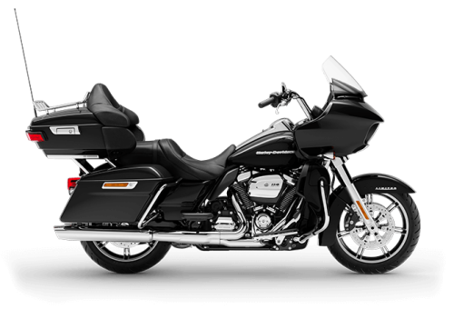 Road Glide<sup>™</sup> Limited thumbnail