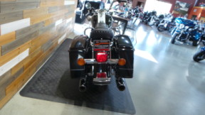 2007 FLHR ROAD KING thumb 1
