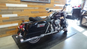 2007 FLHR ROAD KING thumb 0