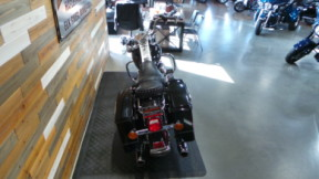 2007 FLHR ROAD KING thumb 2