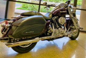 2006 Road King thumb 1