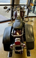 2006 Road King thumb 0