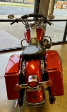 2013 Road King thumb 0