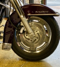 2006 Road King thumb 3