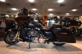 2015 Harley-Davidson Touring Street Glide Special FLHXS Stage 3 thumb 3
