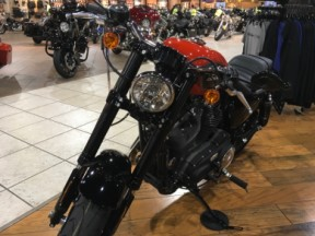 XL 1200CX 2020 Roadster™ thumb 2