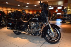 2013 Harley-Davidson Touring FLHX Street Glide thumb 0