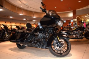 2018 Harley-Davidson Touring FLTRXS Road Glide Special thumb 1