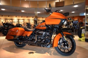 2020 Harley-Davidson Touring FLTRXS Road Glide Special thumb 0