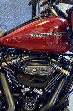 Billiard Red 2020 Harley-Davidson® Road Glide® Special FLTRXS  thumb 2