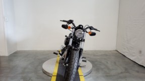 XL 1200X 2019 Forty-Eight<sup>®</sup> thumb 3