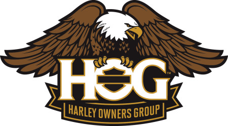 Y-City H.O.G Chapter Meeting