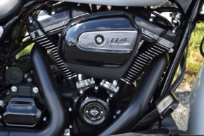 2020 Street Glide Special-FLHXS thumb 0