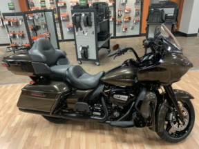 2020 FLTRK - Road Glide Limited thumb 3