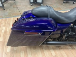 2020 FLTRXS - Road Glide Special thumb 1