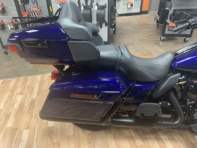 2020 FLTRK - Road Glide Limited thumb 1