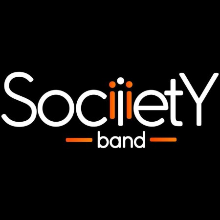 Society Band in Concert