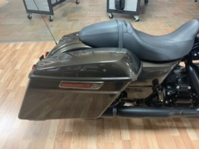2020 FLTRXS - Road Glide Special thumb 0