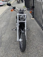 2017 Wide Glide® WINTER DEAL! thumb 3